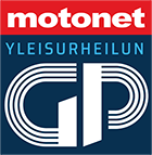 Motonet GP 2020